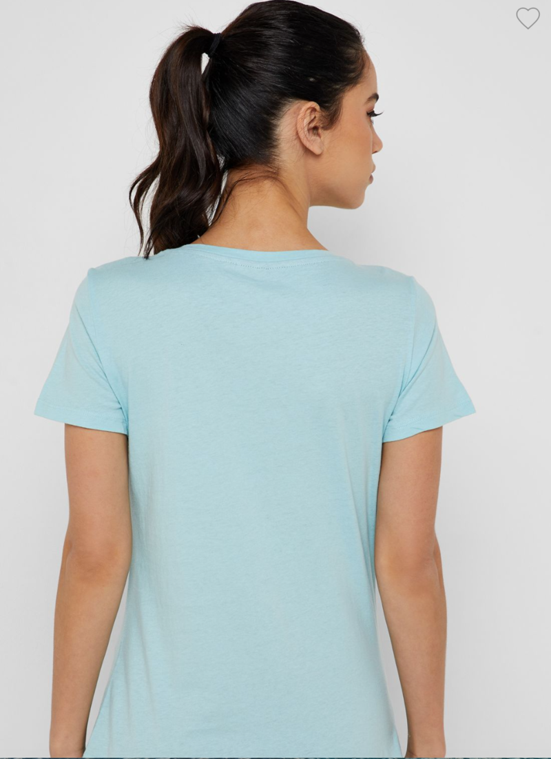 t-shirt-only-play-colore-azzurro