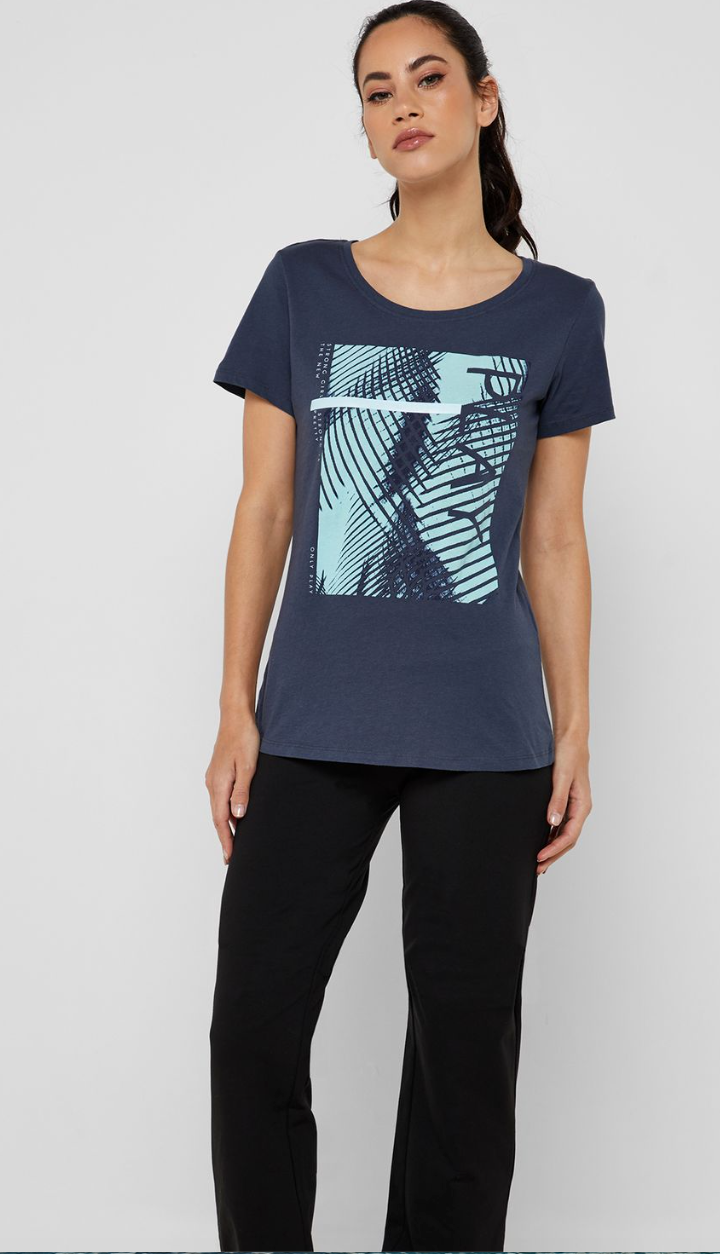 t-shirt-only-play-colore-blu