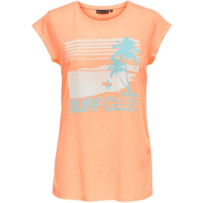 t-shirt-only-play-donna