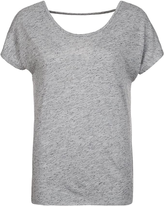 t-shirt-donna-only-play