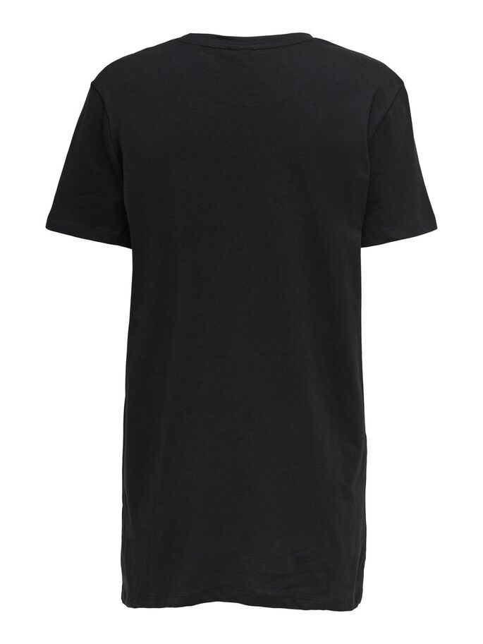 t-shirt-loose-only-play