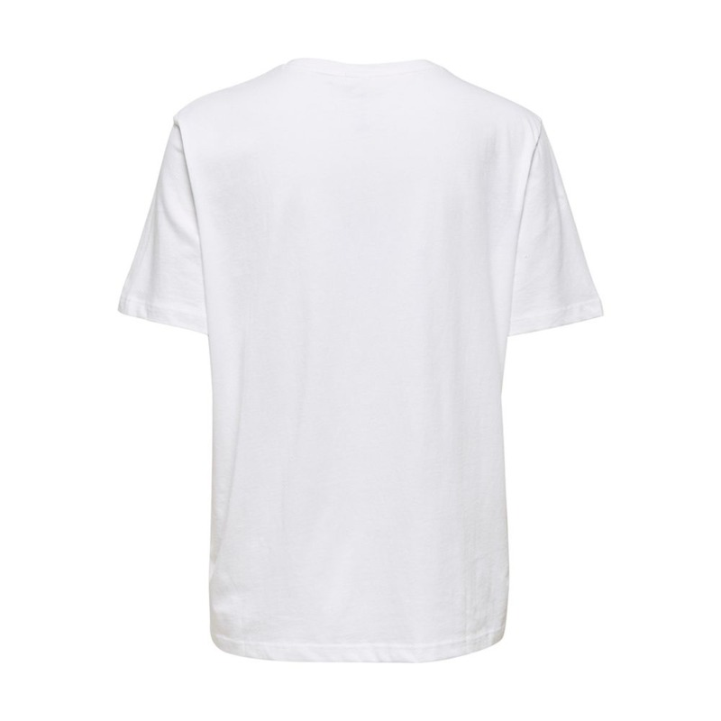 t-shirt-loose-only-play-donna