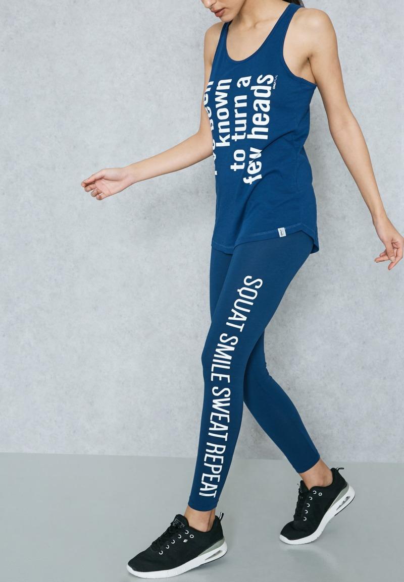 leggings-only-play-blu