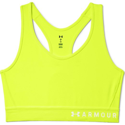 top-under-armour