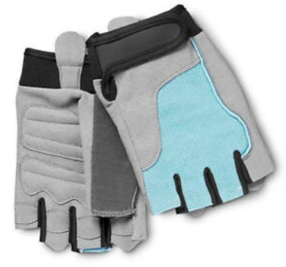guanti-palestra