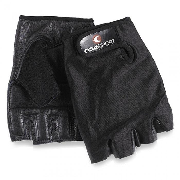 guanti-palestra-corsport