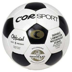 pallone-calcio-mis-5
