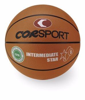 pallone-basket-golden-star