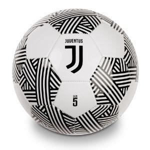 pallone-calcio-juventus