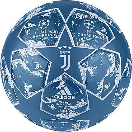 pallone-calcio-adidas-juventus