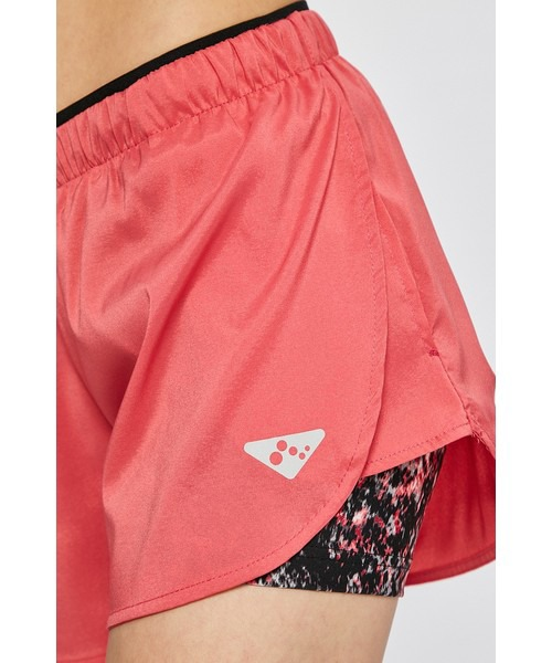 pantaloncino-running-only-play