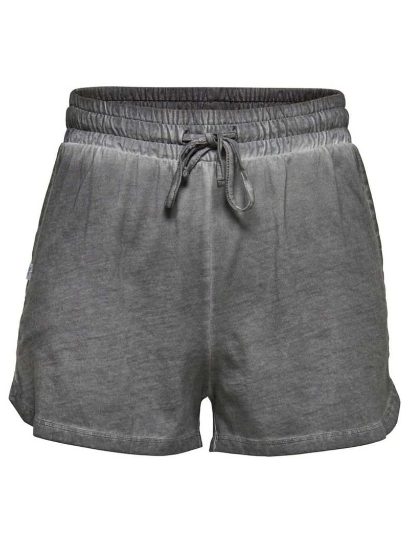 pantaloncino-only-play-grigio