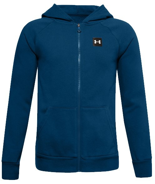 felpa-zip-jr-under-armour