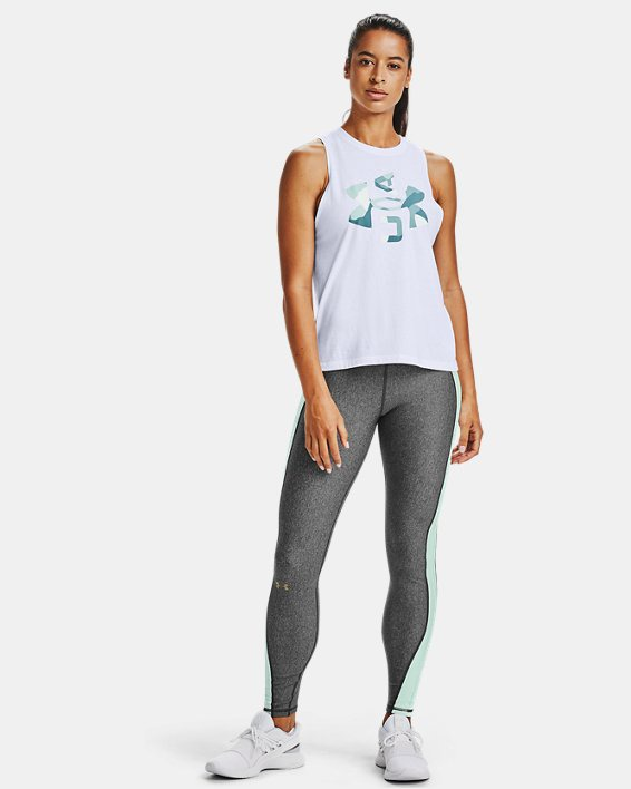 canotta-under-armour-donna-col-bianco