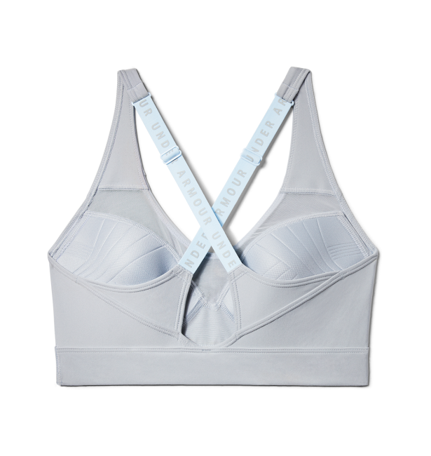 top-mid-impact-under-armour