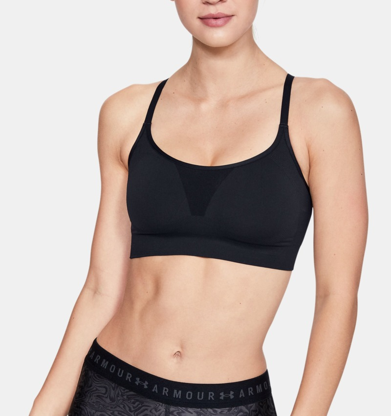 top-under-armour-donna
