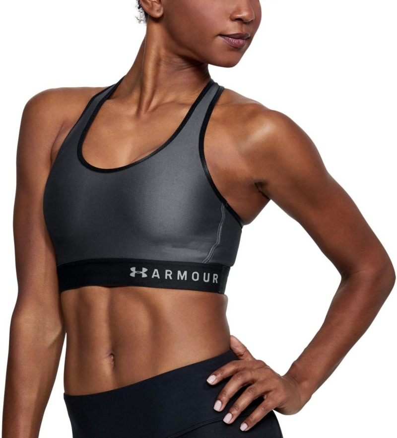 top-under-armour-donna-col-grigio