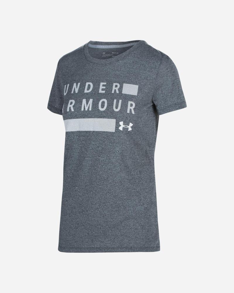 t-shirt-under-armour-donna