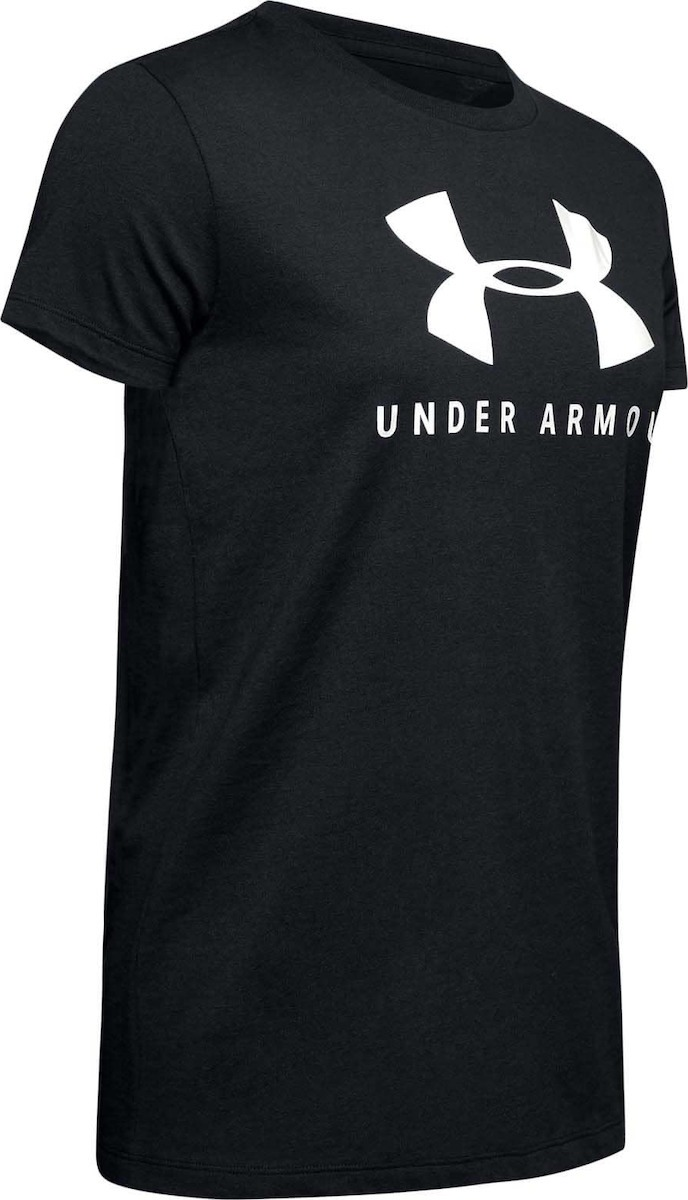 t-shirt-under-armour-classic