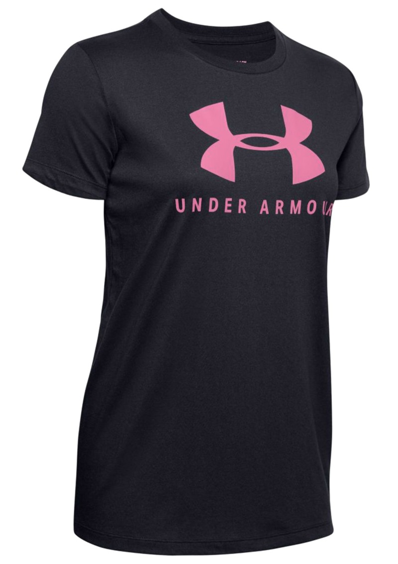 t-shirt-under-armour-big-loro