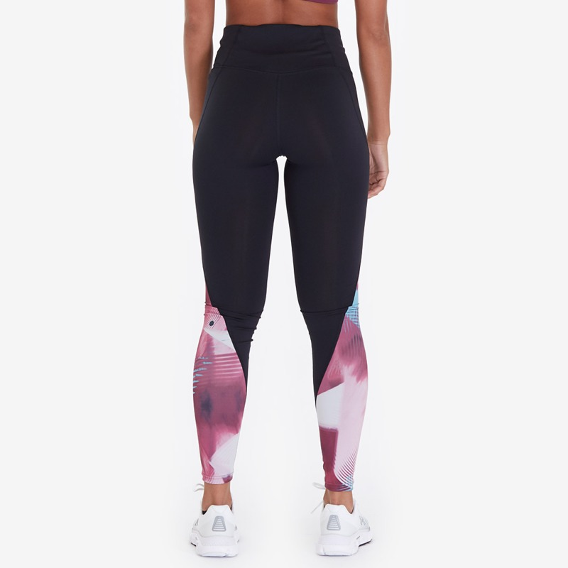 legging-rush-under-armour