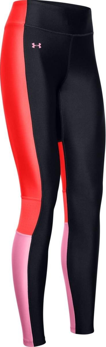 legging-under-armour-donna
