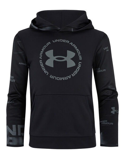 felpa-under-armour-boy