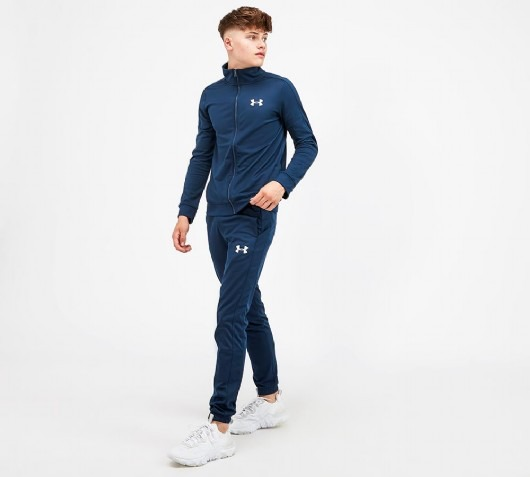 tuta-junior-under-armour