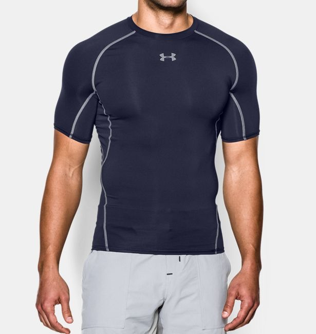 t-shirt-compression-under-armour