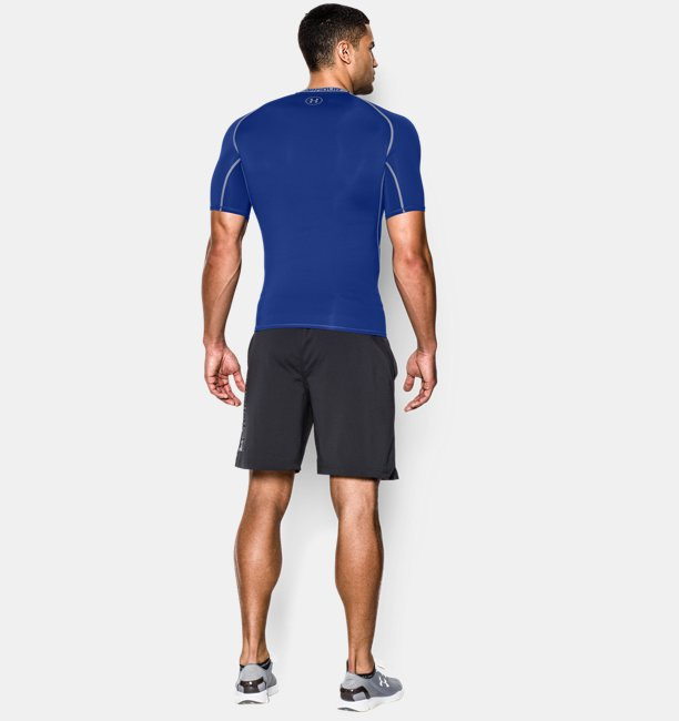 t-shirt-under-armour-compression