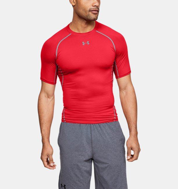 t-shirt-ua-compression