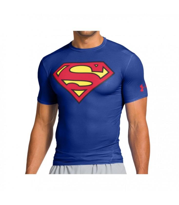 t-shirt-uomo-under-armour
