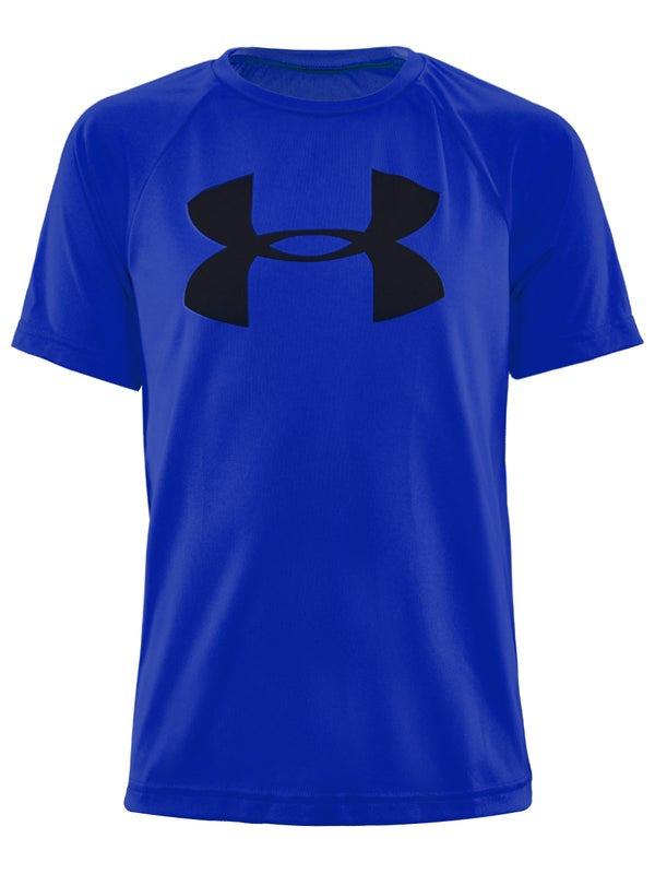 t-shirt-under-armour-jr