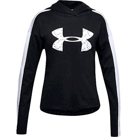 felpa-cappuccio-under-armour