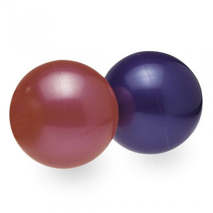palla-ritmica-gr-350