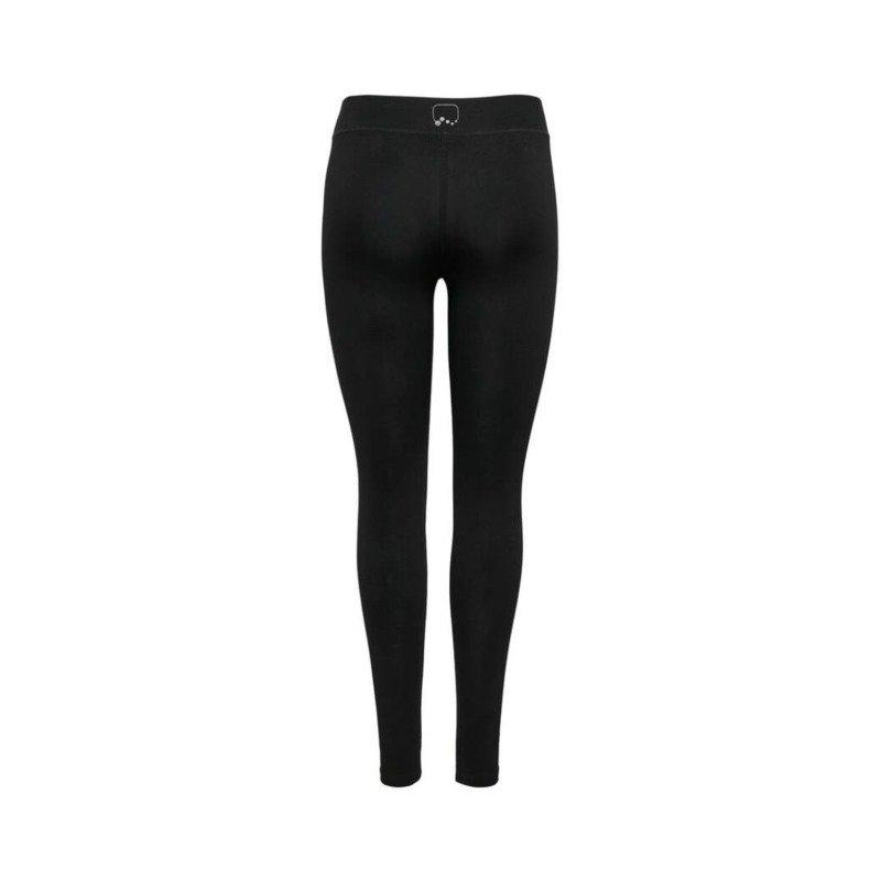 leggings-only-play-in-cotone