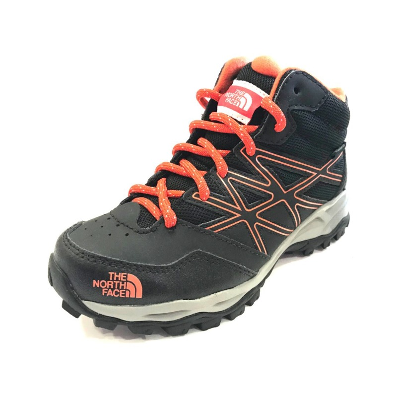scarpa-trekking-junior