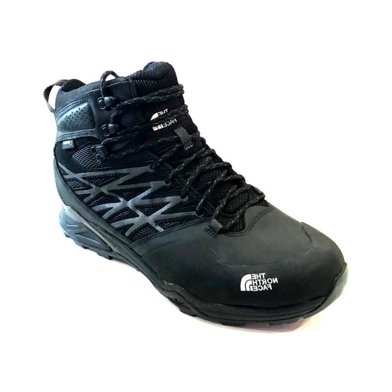scarpa-da-trekking-nero