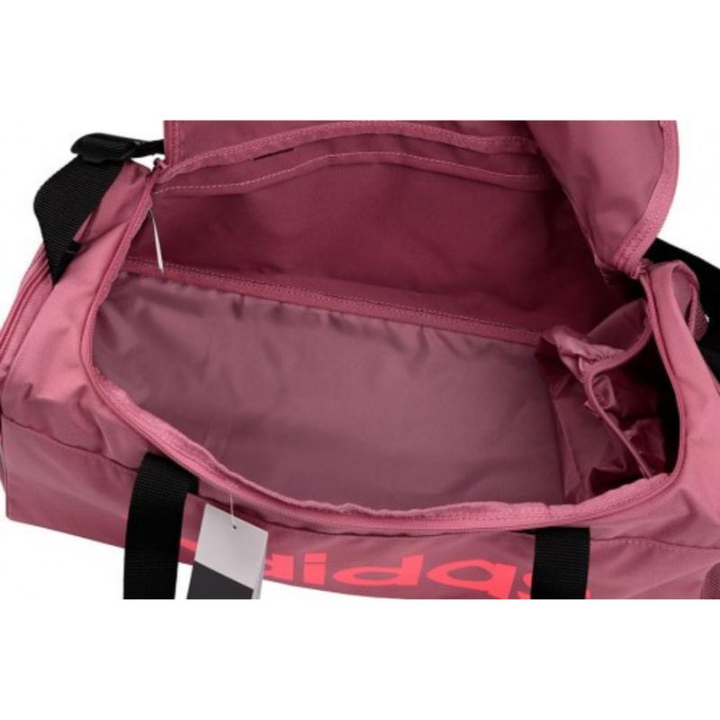 borsone-adidas-25-litri-rosa