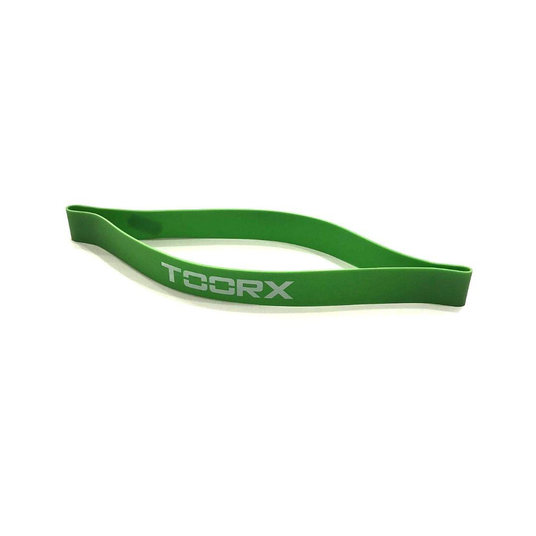 anello-toorx-medium