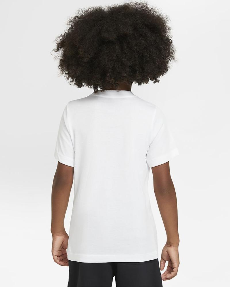 t-shirt-nike-air