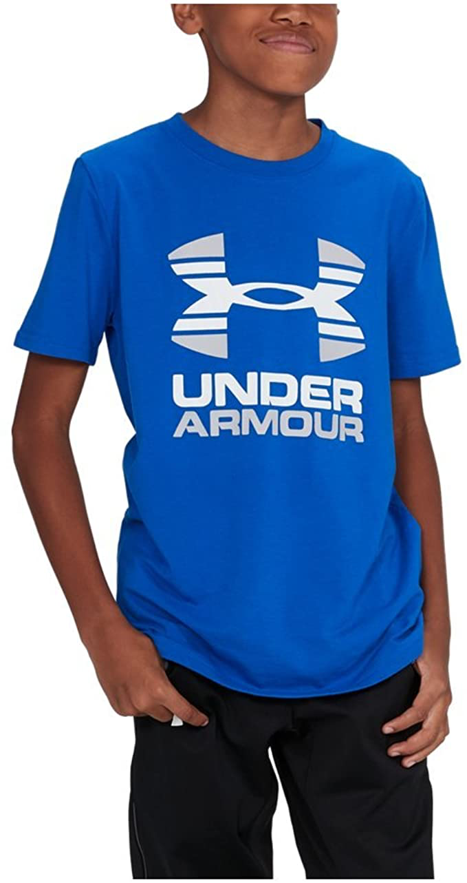 t-shirt-bimbo-under-armour
