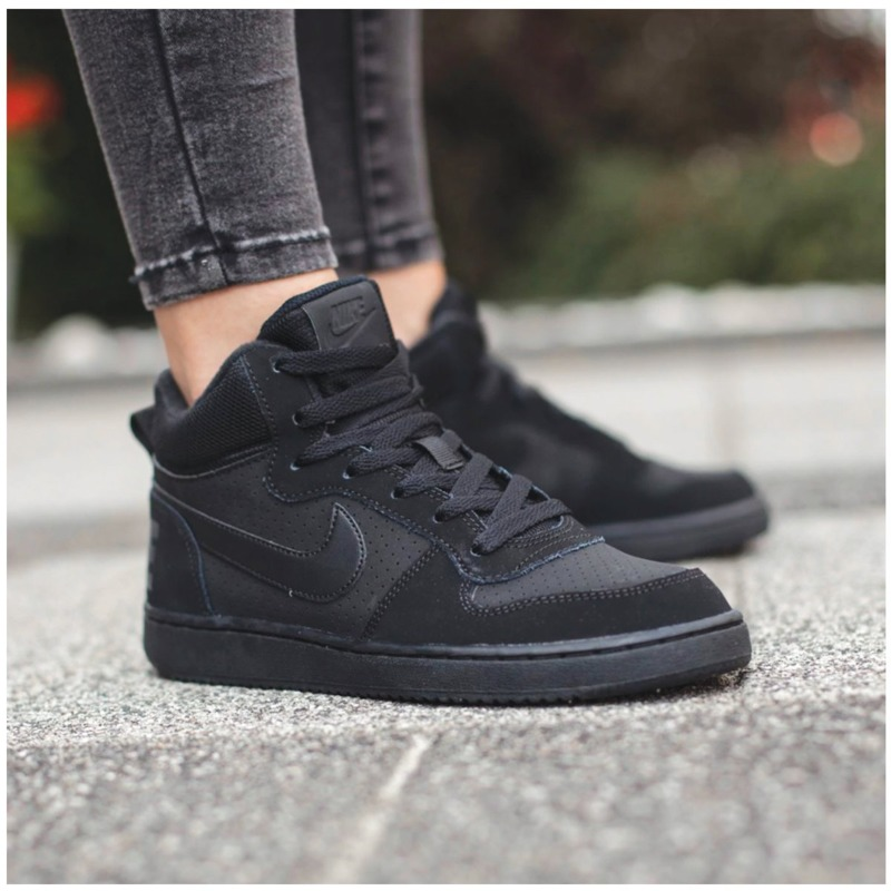 nike-court-borough-mid