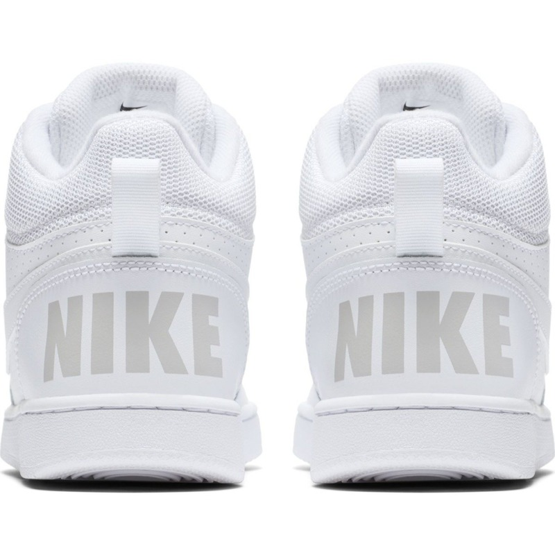 nike-court-borough-mid-bianco