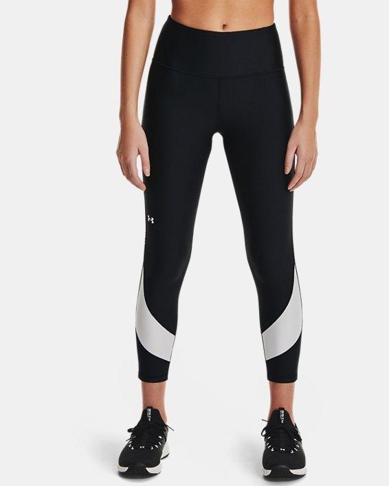 legging-heatgear-armour