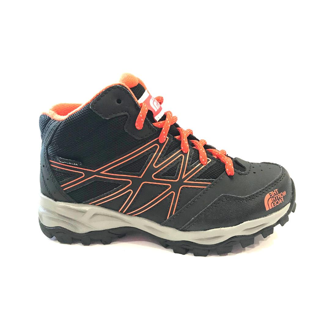 scarpa-trekking-junior