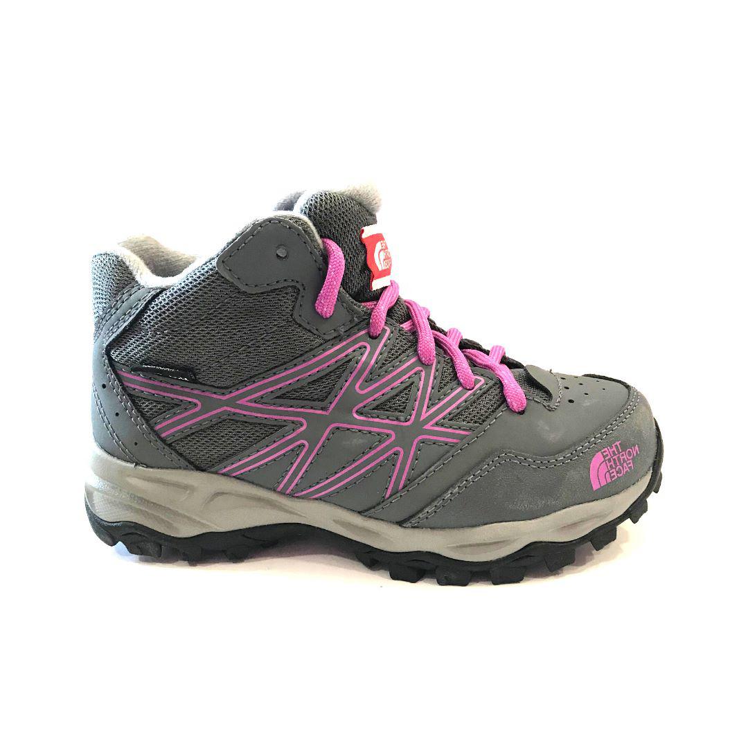 scarpa-da-trekking-junior